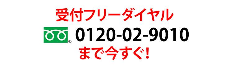 noritsu_20170301_tel