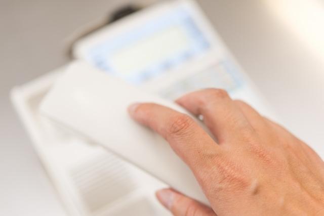 ガス給湯器は茨城の全域に対応する【株式会社ほまれ】