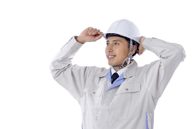 茨城で石油給湯器やガス給湯器の交換を行う【株式会社ほまれ】はネットでスピード見積りが可能