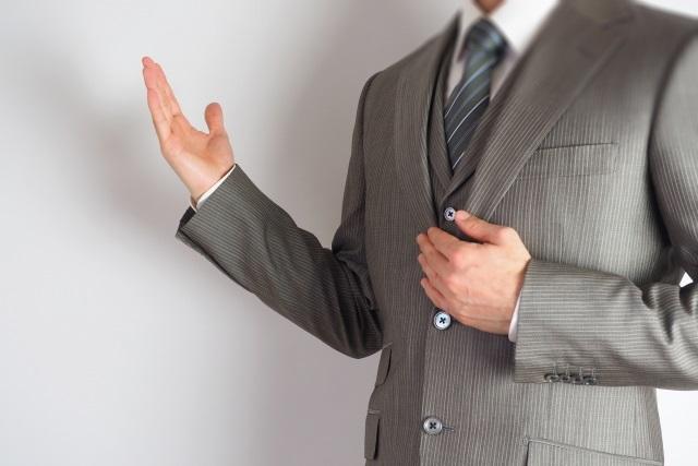 ビルトインコンロは茨城の【株式会社ほまれ】にお任せ~はじめに総額提示するため安心~